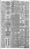 Liverpool Daily Post Saturday 25 February 1860 Page 5