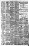 Liverpool Daily Post Saturday 25 February 1860 Page 8