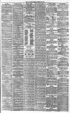 Liverpool Daily Post Tuesday 28 February 1860 Page 5