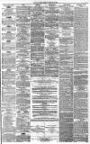 Liverpool Daily Post Tuesday 28 February 1860 Page 7