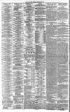 Liverpool Daily Post Tuesday 28 February 1860 Page 8