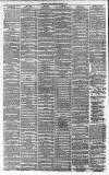 Liverpool Daily Post Tuesday 13 March 1860 Page 4