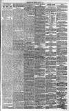 Liverpool Daily Post Tuesday 13 March 1860 Page 5