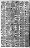 Liverpool Daily Post Tuesday 13 March 1860 Page 6