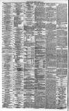 Liverpool Daily Post Tuesday 13 March 1860 Page 8