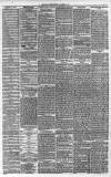 Liverpool Daily Post Saturday 31 March 1860 Page 3