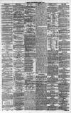 Liverpool Daily Post Saturday 31 March 1860 Page 5
