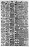 Liverpool Daily Post Saturday 31 March 1860 Page 6