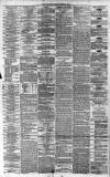 Liverpool Daily Post Saturday 31 March 1860 Page 8