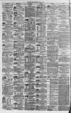 Liverpool Daily Post Saturday 07 April 1860 Page 6