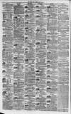 Liverpool Daily Post