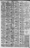 Liverpool Daily Post Monday 04 June 1860 Page 6