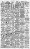 Liverpool Daily Post Friday 08 September 1865 Page 6