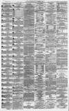 Liverpool Daily Post Saturday 09 September 1865 Page 4