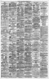 Liverpool Daily Post Saturday 09 September 1865 Page 6