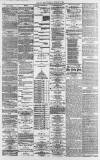 Liverpool Daily Post Wednesday 26 December 1866 Page 4