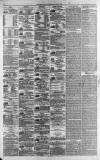 Liverpool Daily Post Wednesday 13 March 1867 Page 6