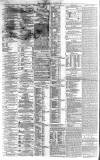Liverpool Daily Post Monday 19 August 1867 Page 8