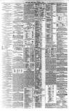 Liverpool Daily Post Friday 01 January 1869 Page 8