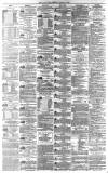 Liverpool Daily Post Saturday 02 January 1869 Page 6