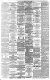 Liverpool Daily Post Wednesday 06 January 1869 Page 4
