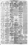 Liverpool Daily Post Wednesday 06 January 1869 Page 6
