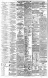 Liverpool Daily Post Wednesday 06 January 1869 Page 8