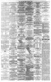 Liverpool Daily Post Friday 08 January 1869 Page 4