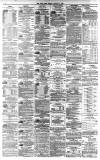 Liverpool Daily Post Friday 08 January 1869 Page 6