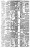 Liverpool Daily Post Friday 08 January 1869 Page 8