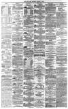Liverpool Daily Post Saturday 09 January 1869 Page 6
