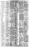 Liverpool Daily Post Saturday 09 January 1869 Page 8