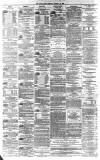 Liverpool Daily Post Tuesday 12 January 1869 Page 6