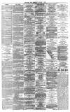 Liverpool Daily Post Wednesday 13 January 1869 Page 4