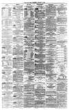 Liverpool Daily Post Wednesday 13 January 1869 Page 6