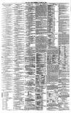 Liverpool Daily Post Wednesday 13 January 1869 Page 8