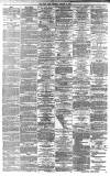 Liverpool Daily Post Thursday 14 January 1869 Page 4