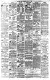 Liverpool Daily Post Thursday 14 January 1869 Page 6