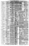 Liverpool Daily Post Thursday 14 January 1869 Page 8