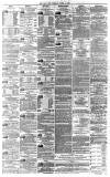 Liverpool Daily Post Thursday 11 March 1869 Page 6