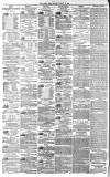 Liverpool Daily Post Monday 16 August 1869 Page 6