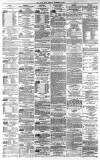 Liverpool Daily Post Monday 06 December 1869 Page 6