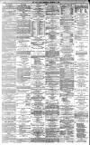 Liverpool Daily Post Wednesday 08 December 1869 Page 4