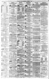 Liverpool Daily Post Wednesday 08 December 1869 Page 6