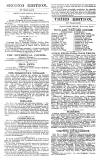 Liverpool Daily Post Wednesday 08 December 1869 Page 11