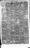 Liverpool Daily Post Monday 08 May 1871 Page 2