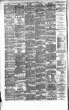 Liverpool Daily Post Monday 08 May 1871 Page 4