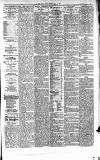 Liverpool Daily Post Monday 08 May 1871 Page 5