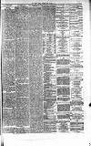 Liverpool Daily Post Monday 08 May 1871 Page 7