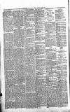 Liverpool Daily Post Monday 08 May 1871 Page 10